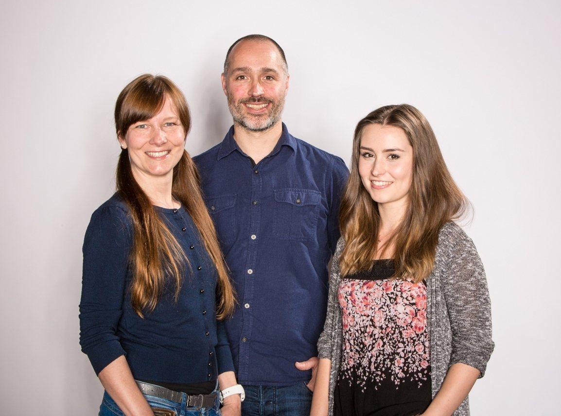 Sunnythinking accountmanagementteam