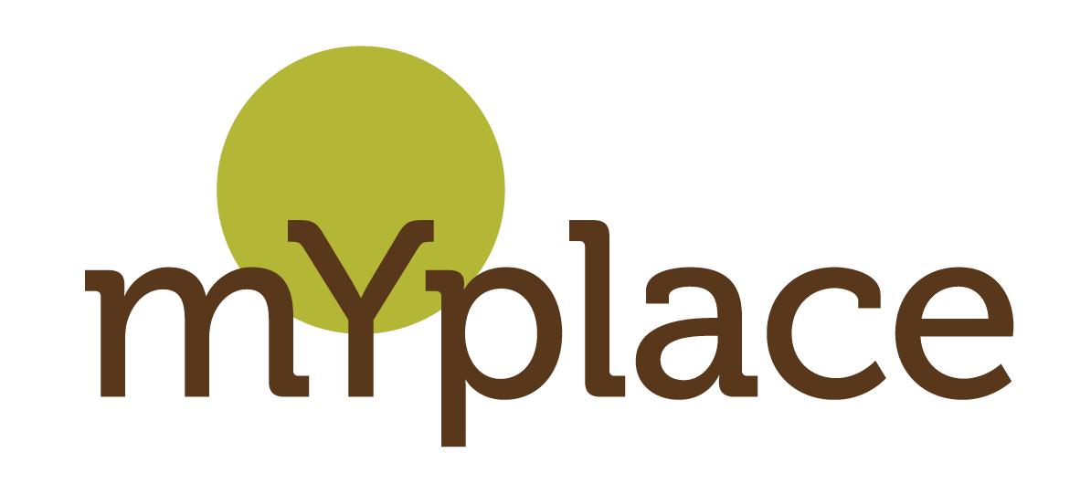 Myplaceecotherapybranding