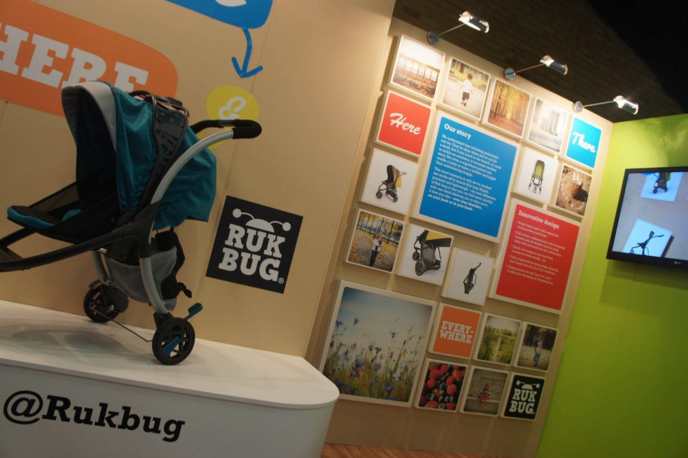 Ruk bug