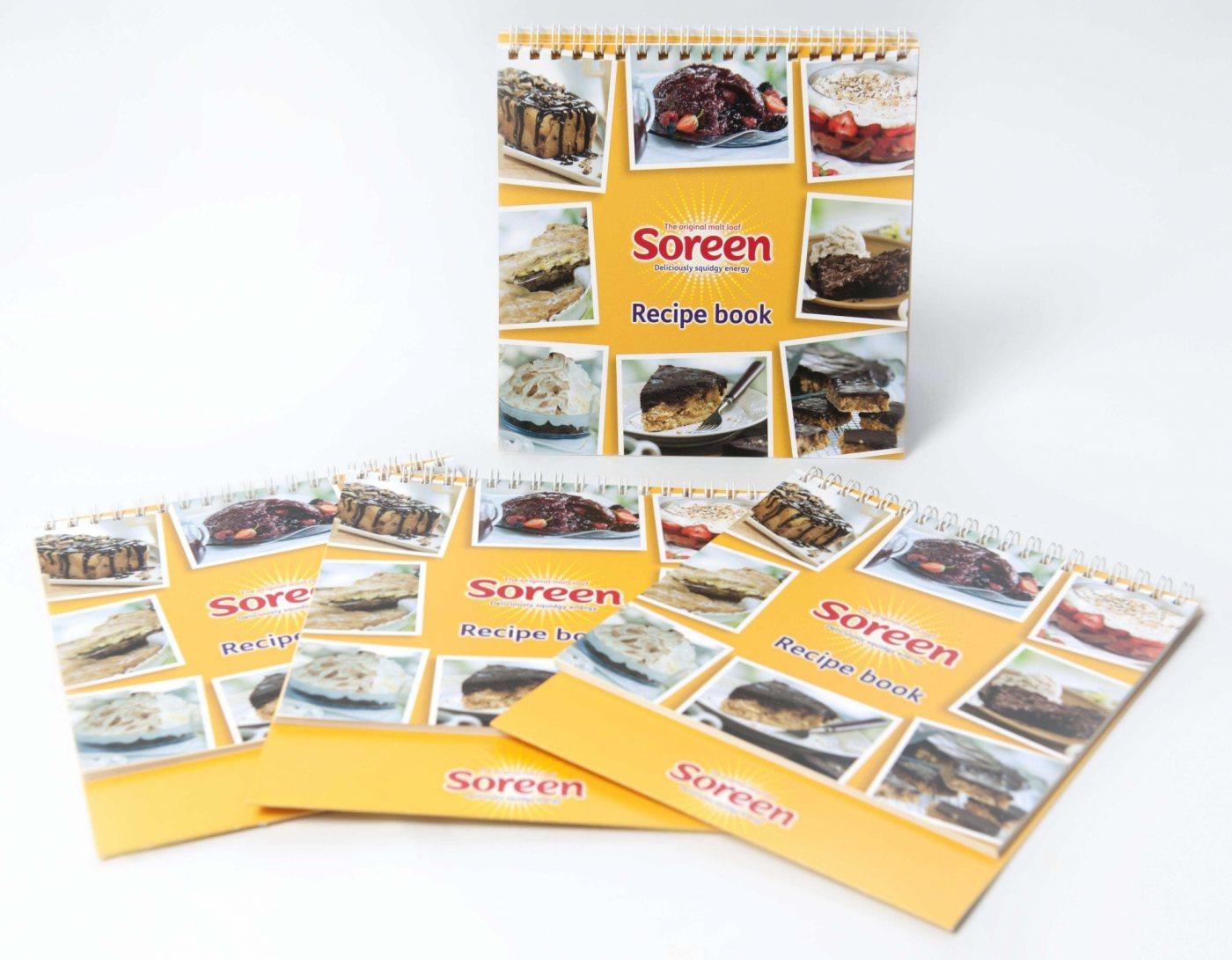 Sunnythinking Soreenrecipebook2