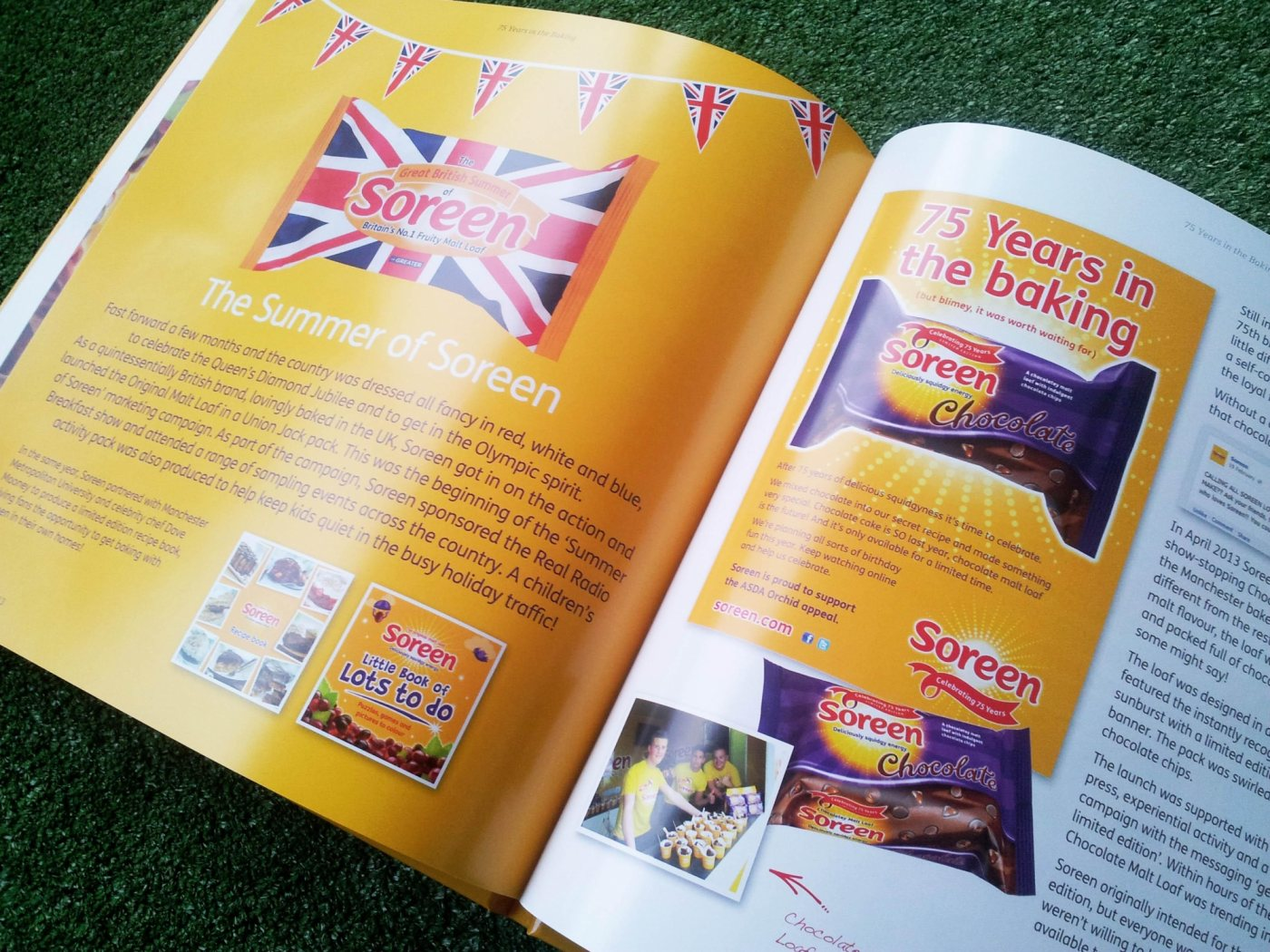 Sunnythinking soreen75th