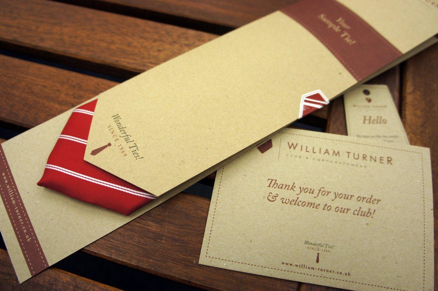 Williamturner wonderfulties