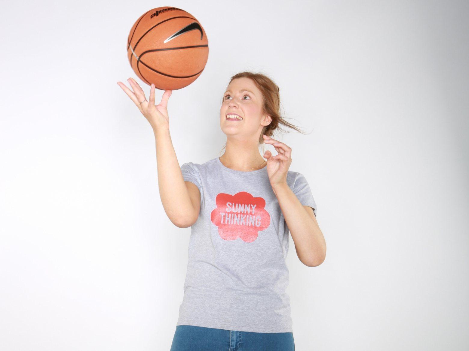 Kpbasketball
