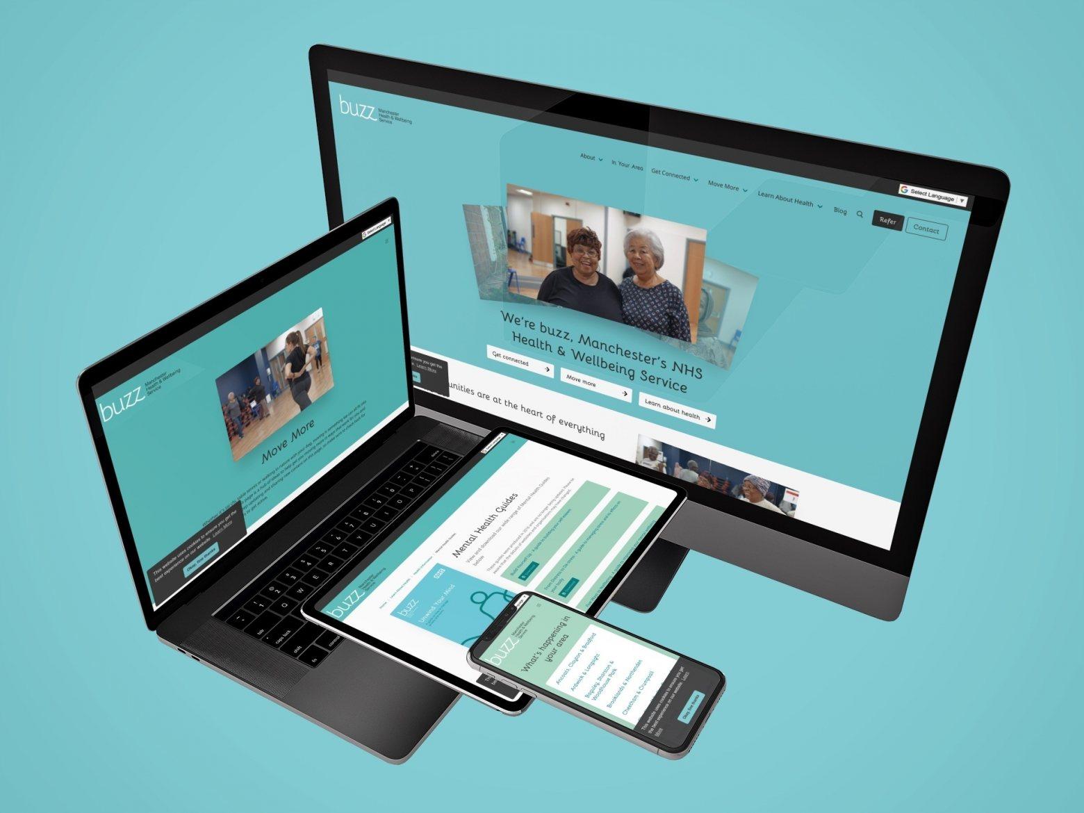 Responsivewebsitedesign