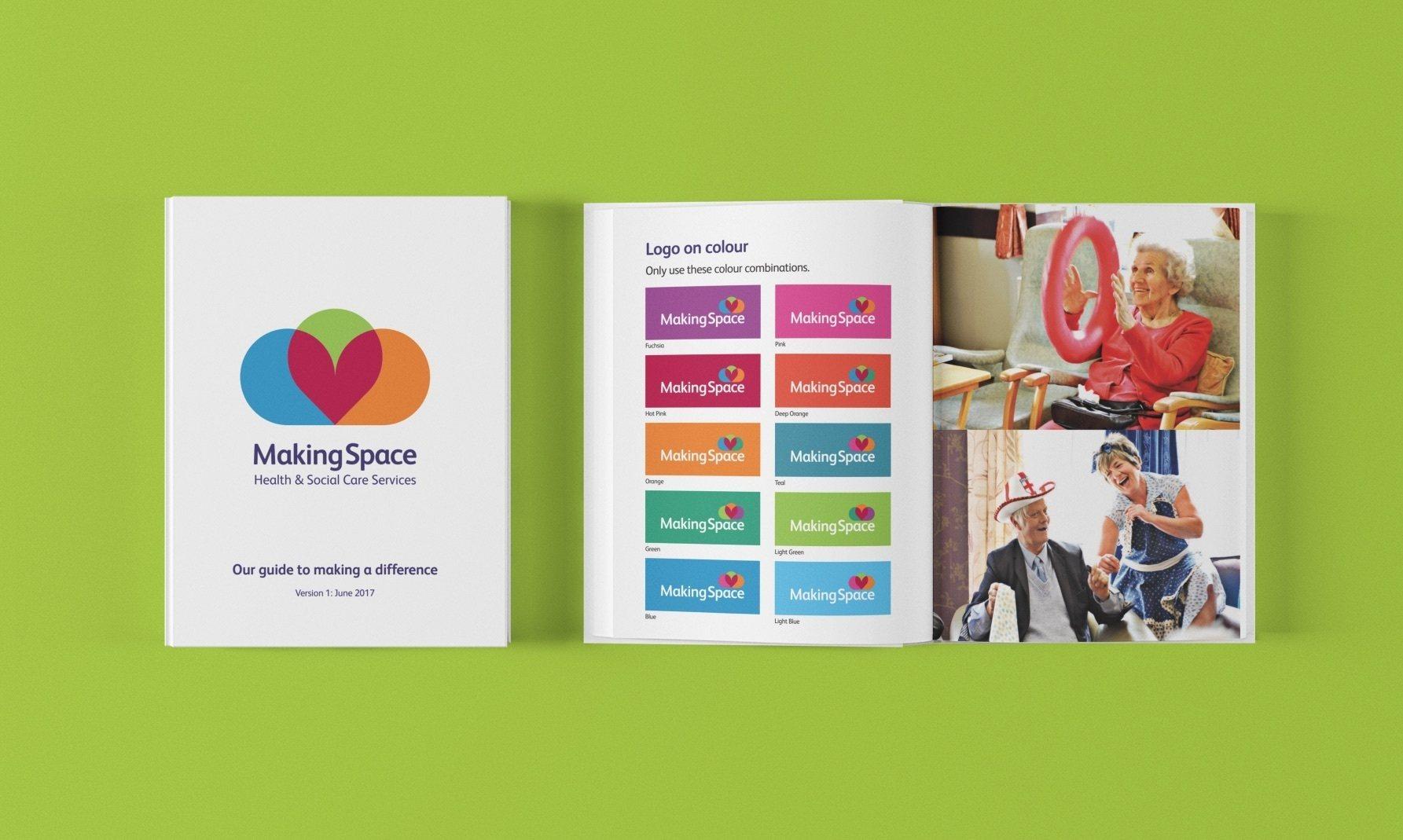 Littlebrandbook