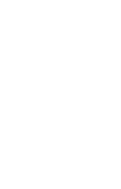 Greater Manchester Mayor's Charity