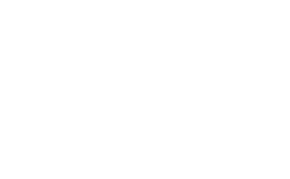 Artisan Hospitality Group